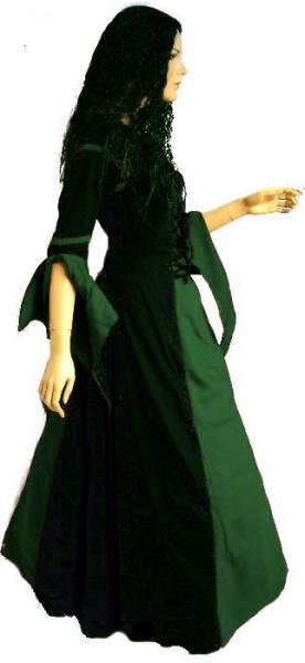 Kleid Lucretia – Bild 6