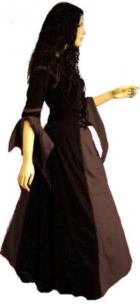Kleid Lucretia – Bild 13