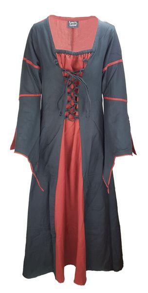 Kleid Lucretia – Bild 2