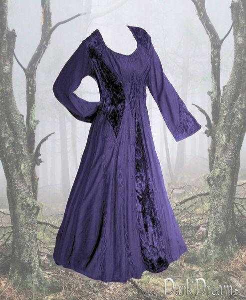 Kleid Anaya – Bild 1