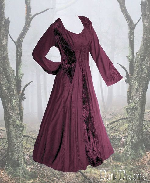 Kleid Anaya – Bild 2