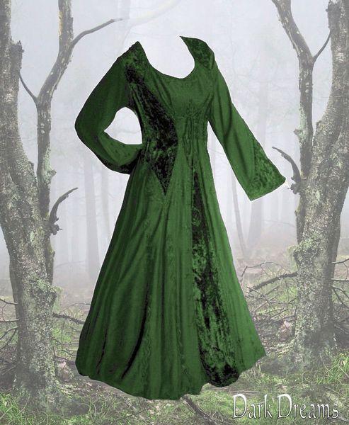 Kleid Anaya – Bild 4
