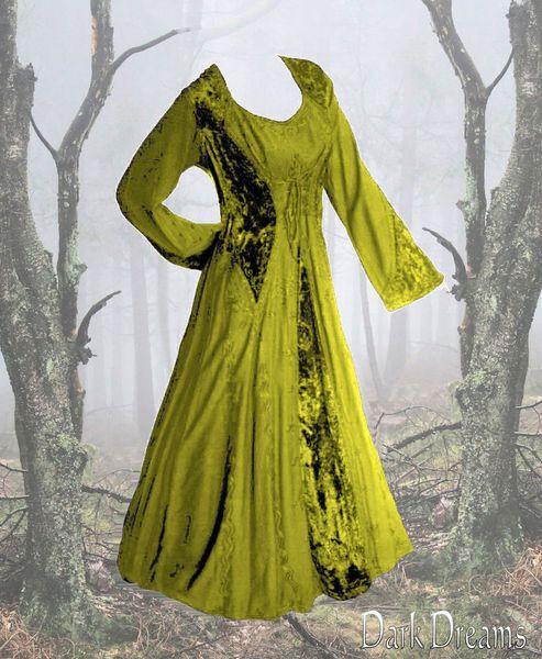 Kleid Anaya – Bild 3