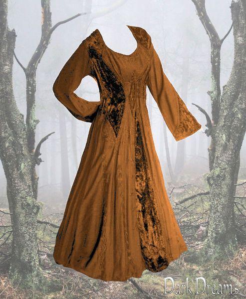 Kleid Anaya – Bild 6