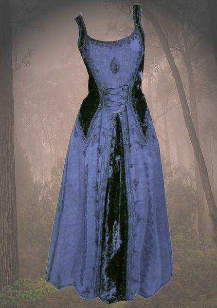 Kleid Guinerva – Bild 5