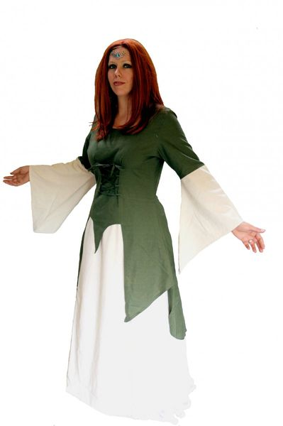 Kleid Audra