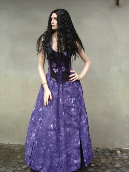 Kleid Melinda – Bild 11