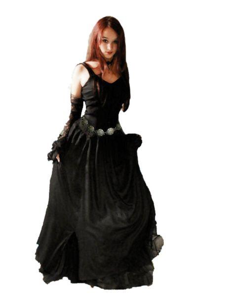Kleid Melinda – Bild 2