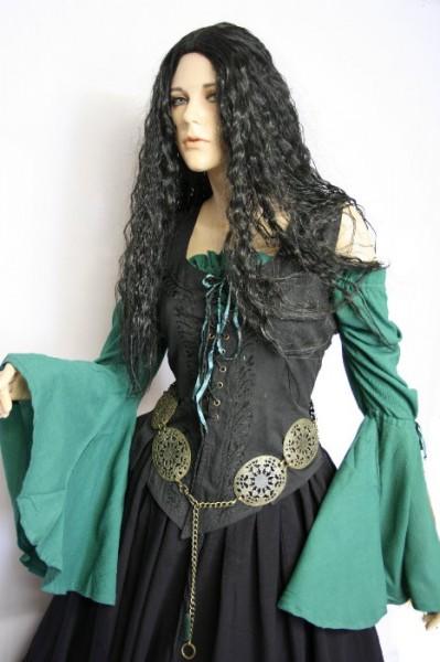 Kleid Schankmaid II – Bild 6