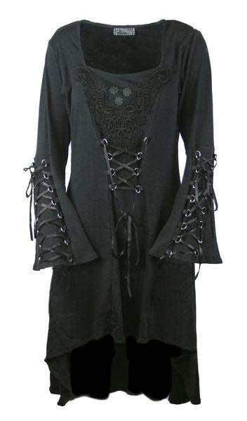 Kleid Candice