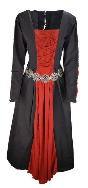 Kleid Rhiannon – Bild 1