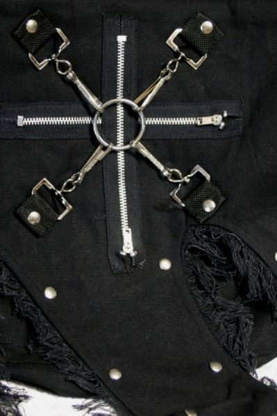 Tasche Comitis – Bild 3