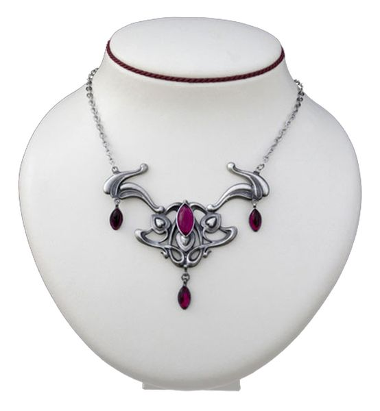 Collier Diondra