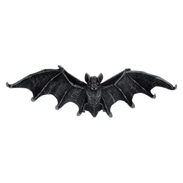 Schlüsselbrett Vampir-Fledermaus