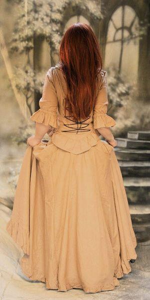 Kleid Laura – Bild 2