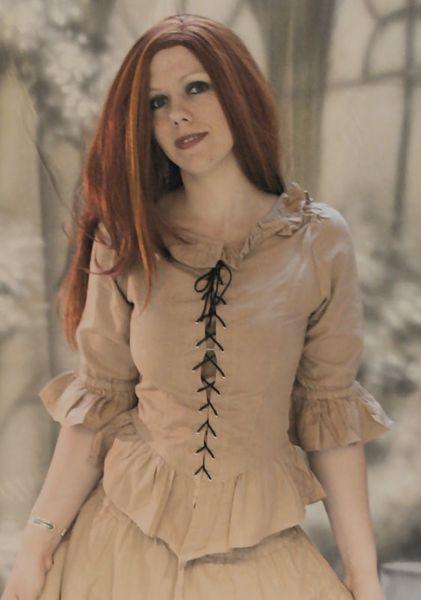 Kleid Laura – Bild 3