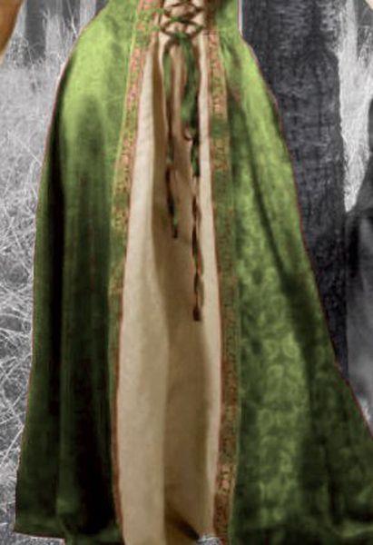 Kleid Muira – Bild 4