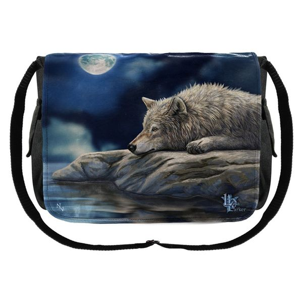 Messenger Bag Quiet Reflection – Bild 1