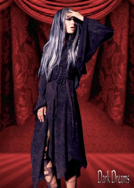 Mantel Kasumi – Bild 2