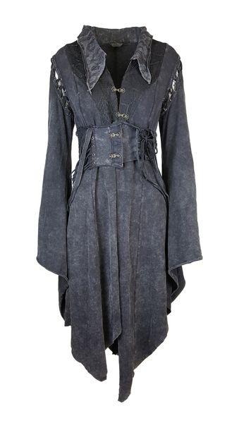 Mantel Kasumi – Bild 1