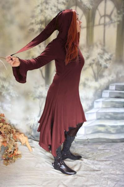 Kleid Alkmeene – Bild 7