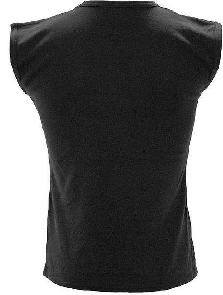 "T-Shirt ""Lycan Tribe"" – Bild 2"