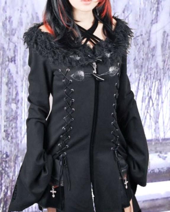 Kimono jacke haute noire ladies jacken und westen - Kimono jacke damen ...