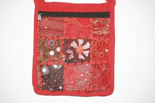 Tasche – Bild 1
