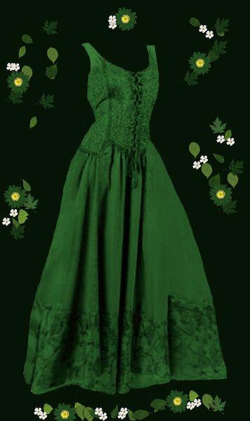 Kleid Audry – Bild 6