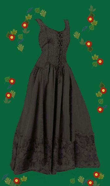 Kleid Audry – Bild 7