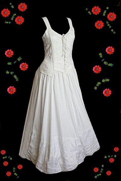Kleid Audry – Bild 2