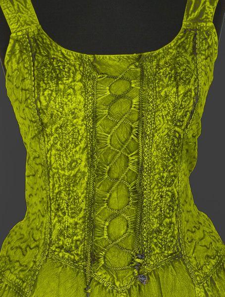 Kleid Audry – Bild 12
