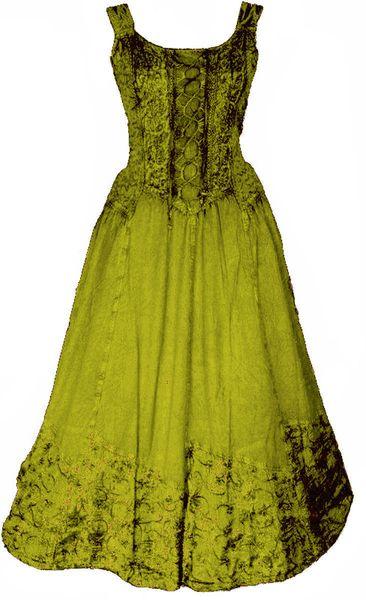 Kleid Audry – Bild 11