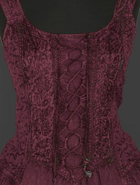 Kleid Audry – Bild 13