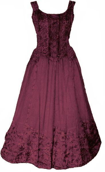 Kleid Audry – Bild 10