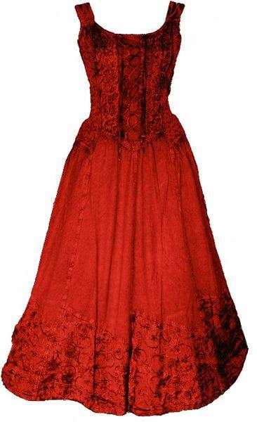 Kleid Audry – Bild 4
