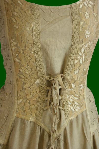 Kleid Siobhan – Bild 16