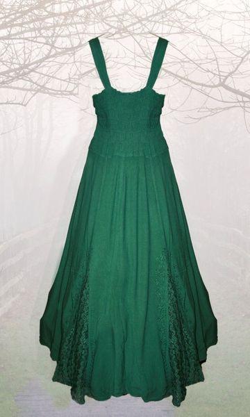 Kleid Siobhan – Bild 3
