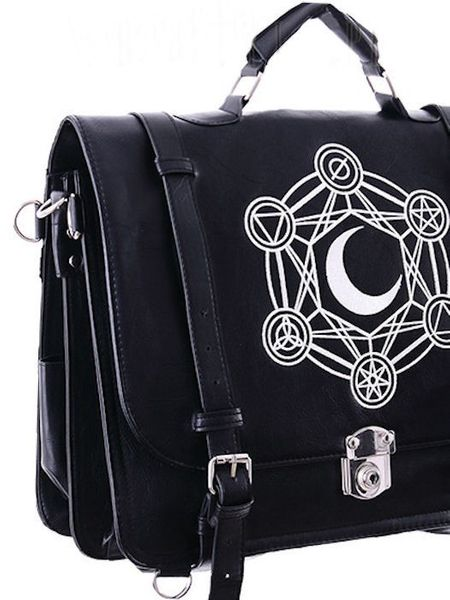 Tasche The Moon Messenger