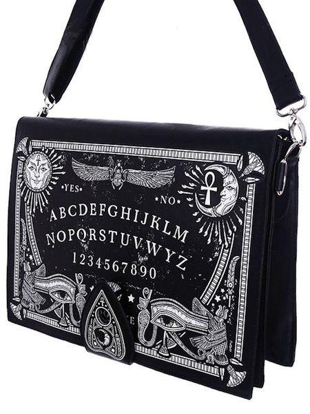 Tasche Ouija Board – Bild 1