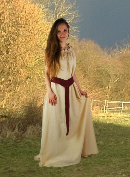 Kleid Saga – Bild 3