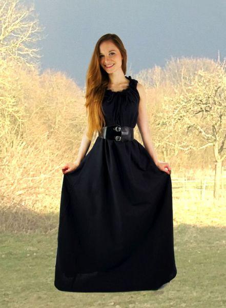 Kleid Saga – Bild 6