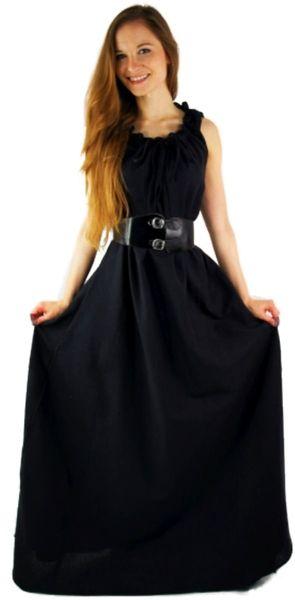 Kleid Saga – Bild 2