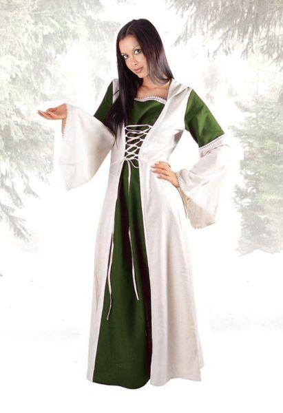Kleid Sinann – Bild 1