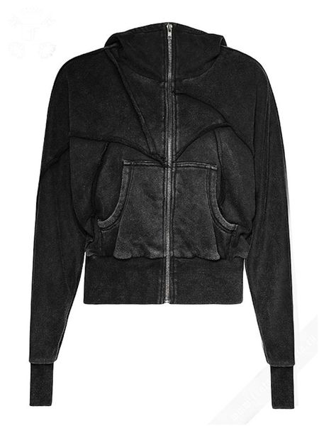 Jacke Cat for women – Bild 8