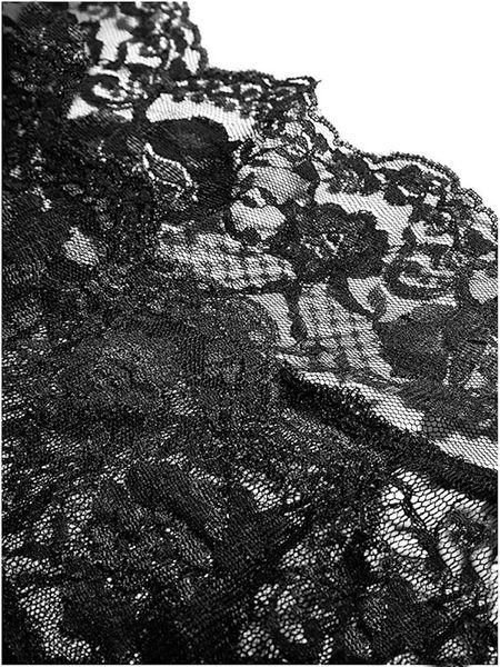 Bluse Ariadne – Bild 12