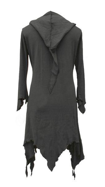 Kleid Maleficia II – Bild 4