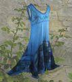 Kleid Meniel 001