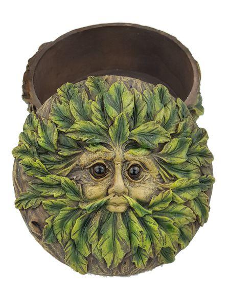 Eyes of the Forest Box 13.5cm – Bild 2