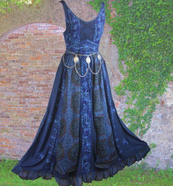 Kleid Alenja – Bild 4